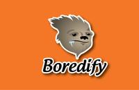 Bordify-sketch