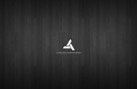 Abstergo-assassinscreed